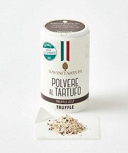 SAVINI TARTUFI/サヴィーニ タルトゥーフィ トリュフゼスト