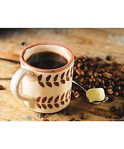 25061 Butter Coffee Powder(バター コーヒー パウダー) 2箱