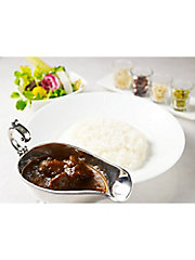 21_PalaceHotelTokyo_curryimg_1