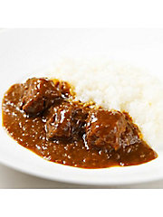 21_PalaceHotelTokyo_curryimg_2