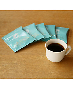 丸山珈琲/マルヤマコーヒー ドリップバッグホワイトデーブレンド5個入り