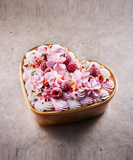 <L'OLIOLI 365 by Anniversary/ロリオリ365バイアニバーサリー>【母の日】スイートブーケ 冷凍 産直(洋菓子)【三越伊勢丹/公式】