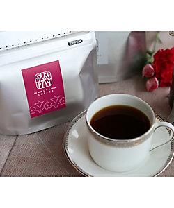丸山珈琲/マルヤマコーヒー 【母の日】<丸山珈琲>母の日 コーヒーギフト(粉)