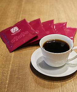 丸山珈琲/マルヤマコーヒー 【母の日】<丸山珈琲>母の日 ドリップバッグセット