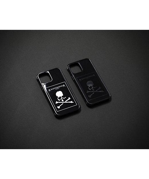 ABSOLUTE LINKASE AIR for iPhone 12/12Pro対応 ACスマートフォンケース