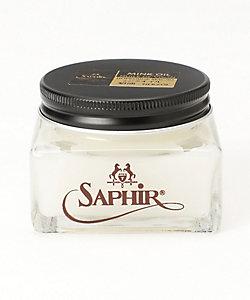 SAPHIR NOIR/サフィール ノワール ミンクオイル(9551783002)