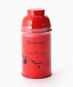 HEDIARD/エディアール エディアールブレンド(ポップ缶)