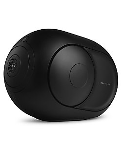 DEVIALET/デビアレ PHANTOM I 103 dB MATTE BLACK