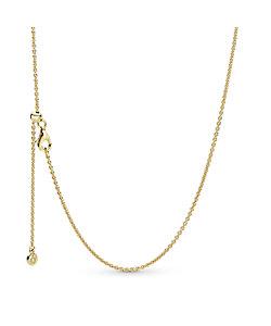 PANDORA/パンドラ PANDORA Shine necklace