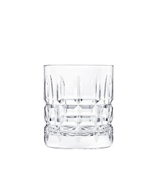 MANHATTAN ロックグラス