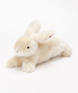 PAMPLEMOUSSE PELUCHES(Baby&Kids)/パンプルムース マーティン(うさぎ)小