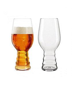 SPIEGELAU/シュピゲラウ クラフトビールグラス IPA インディアペールエール 2個入