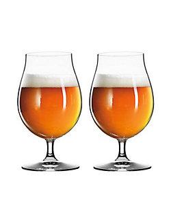 SPIEGELAU/シュピゲラウ ビールクラシックス ビール・チューリップ 2個入