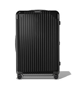 Essential Lite Check-In L Gloss Black /82373624