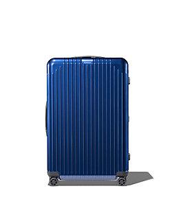 Essential Lite Check-In L Gloss Blue /82373604