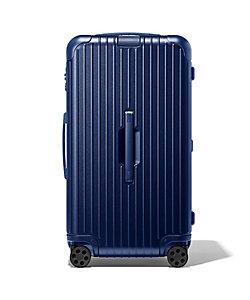 Essential Trunk Matte Blue /83275614