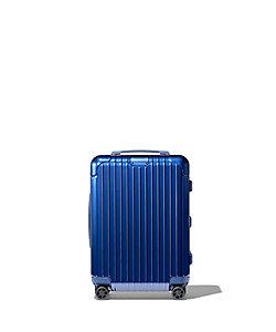 RIMOWA/リモワ Essential Cabin S Gloss Blue /83252604