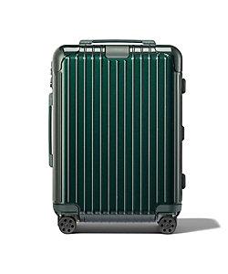 Essential Cabin S Gloss Green /83252644