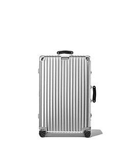 RIMOWA/リモワ Classic Check-In M Silver  97363004
