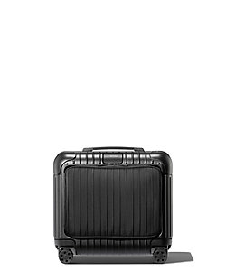 RIMOWA/リモワ Essential Sleeve Compact Matte Black/84240634