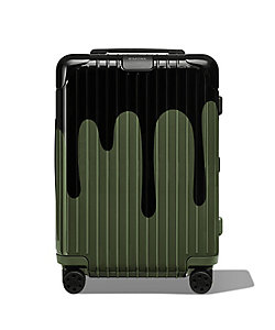 RIMOWA/リモワ スーツケース CABINCHAOS 83290030
