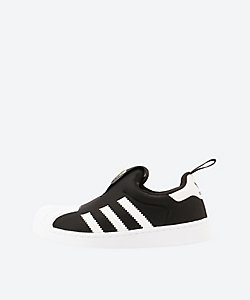 adidas(Baby&Kids)/アディダス スニーカー