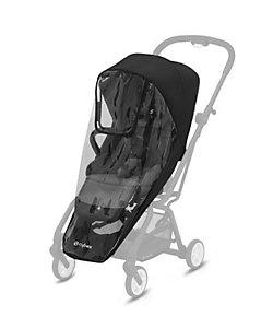 CYBEX(Baby&Kids)/サイベックス イージーSツイスト2専用 レインカバー