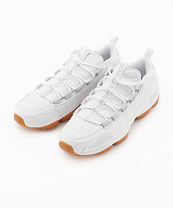 Reebok(Women/Men)/リーボック スニーカー DMX RUN 10(CN3568)