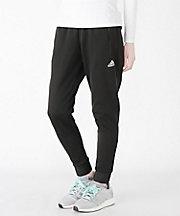 三越・伊勢丹/公式【SALE(三越)】<アディダス/adidas> ID ヒート パンツ(CY0685) BLACK
