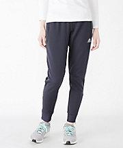 三越・伊勢丹/公式【SALE(伊勢丹)】<アディダス/adidas> ID ヒート パンツ(DI0147) レジェンドインクF17