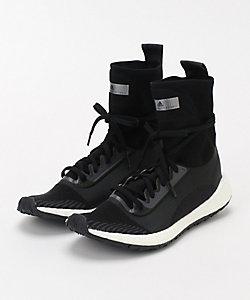 adidas by Stella McCartney(Women)/アディダスバイステラマッカートニー UltraBOOST