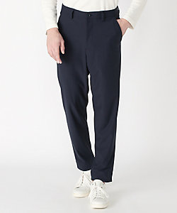 M ICON PANT レジェンドインク