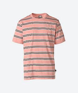 PUMA(sports)/プーマ メンズ MODERN BASICSストライプTシャツ