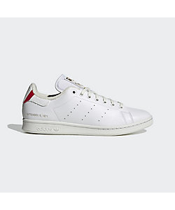 adidas Originals (Men)/アディダス オリジナルス スニーカー STAN SMITH H03223