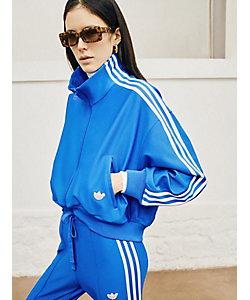 adidas Originals BLUE VERSION/アディダス オリジナルス ブルー バージョン 【伊勢丹新宿店先行販売】BECKENBAUER TT