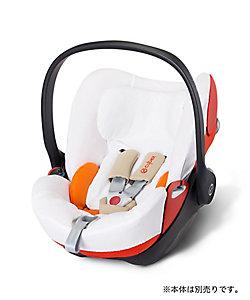 CYBEX(Baby&Kids)/サイベックス クラウドQ用 マルチカバー