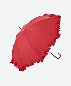 HANWAY/ハンウェイ 雨傘 ジュネ
