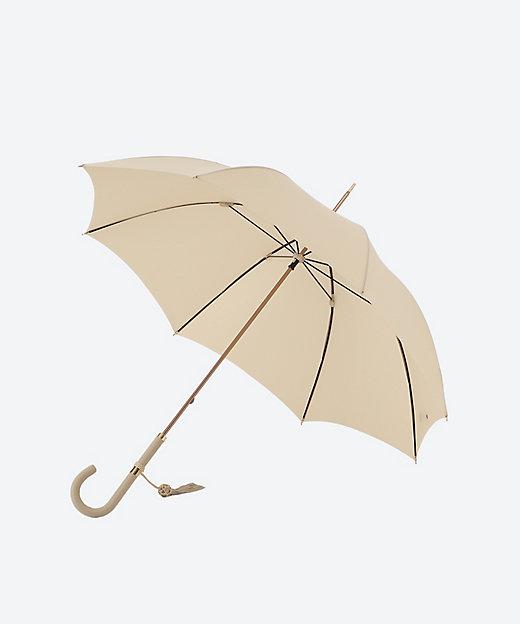 雨傘 クチュリエ