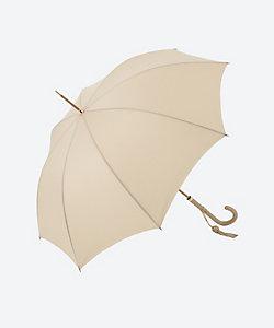 HANWAY/ハンウェイ 雨傘 クチュリエ