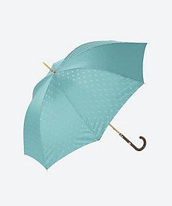 POLO RALPH LAUREN(Women)/ポロ ラルフローレン(婦人雑貨) 雨傘長用