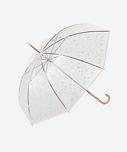 HANWAY(Women)/ハンウェイ 雨傘 Banquet