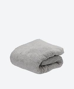 ORIM/オリム リッセ シャワーバスタオル