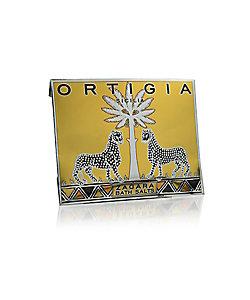 ORTIGIA/オルティージャ バスソルト ザガラ