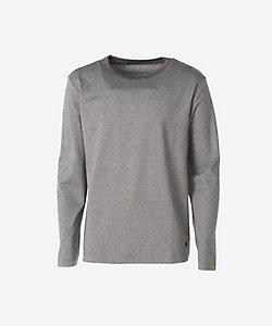 Aquascutum(Men雑貨etc)/アクアスキュータム 長袖Tシャツ