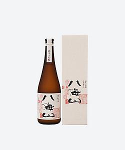 【父の日】八海山 浩和蔵仕込み 純米大吟醸(化粧箱入)