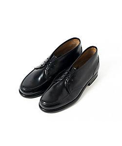 Le Yucca's(Men)/レユッカス ブーツ Y33020