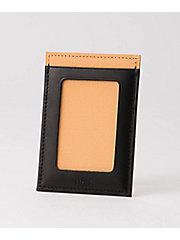 02bf1fb4b241 MEN(紳士服・雑貨) | 財布・小物・ベルト・その他 | カードケース の ...
