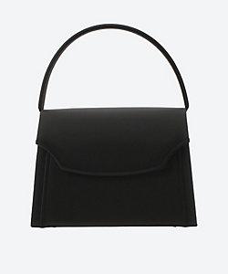 AQUASCUTUM(BLACK)/アクアスキュータム(ブラック) バッグ