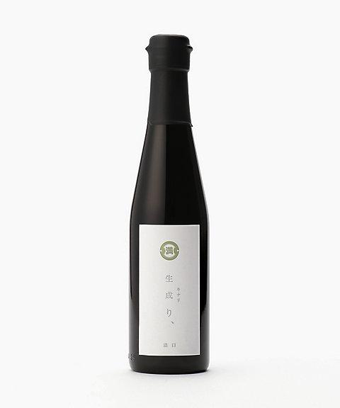 <ミツル醤油> 生成り、(きなり) 濃口【三越・伊勢丹/公式】
