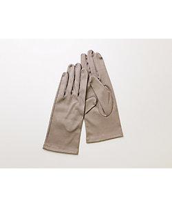 KURODA(Women) /クロダ ビューティフルハンドシリーズ 抗菌手袋